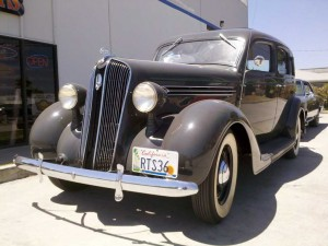 1936Plymouth4DrP2-(1)