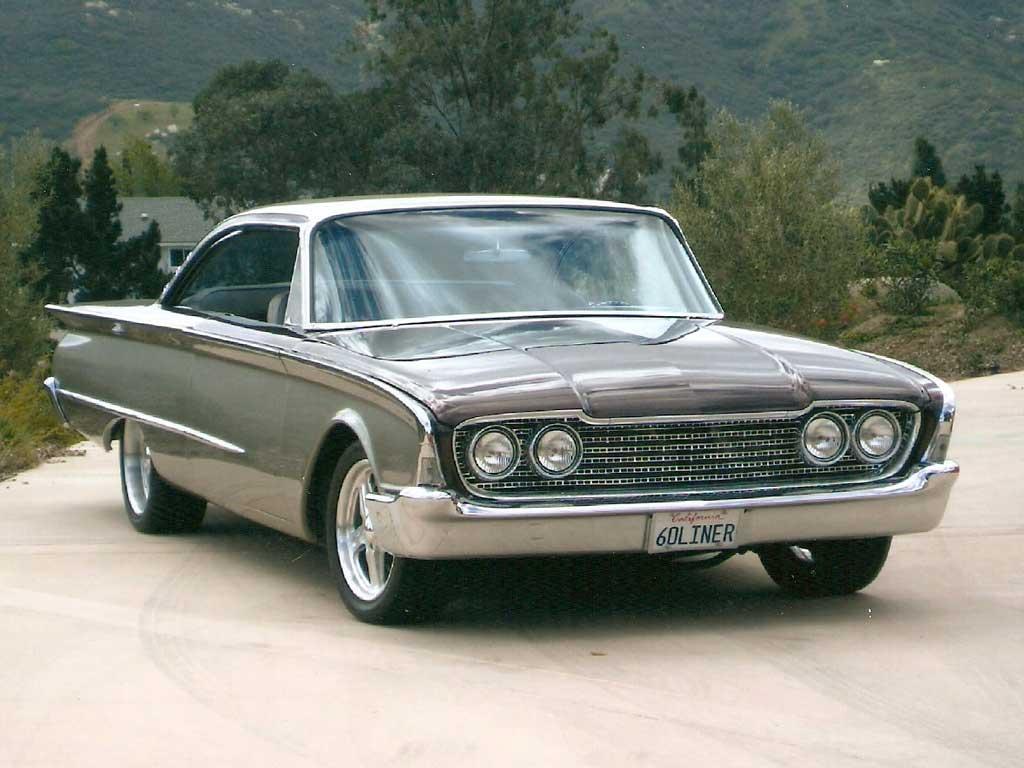 1960FordStarliner