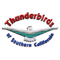 Thunderbirds of Southern California