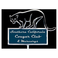 Southern California Cougar Club