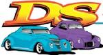dsm_logo (Custom)