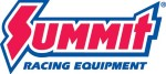 summit_racing_logo (Custom)