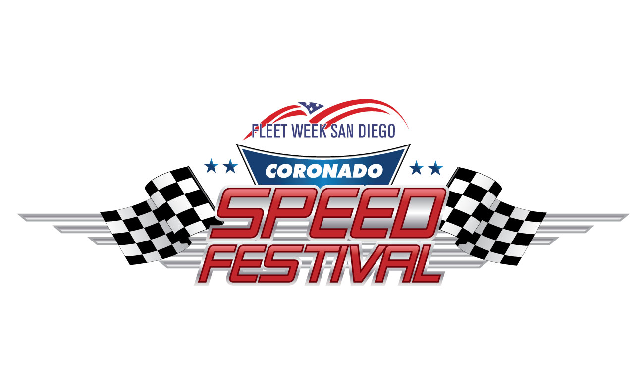SpeedFestivalLogo2011