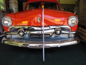 140814 51 Ford Woody (19)