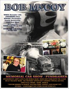 Bob-McCoy-Memorial-231x300