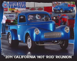 hotrodreunion