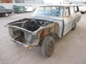 150316 65 Chevy Nova Wagon (2)