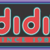 logo-since